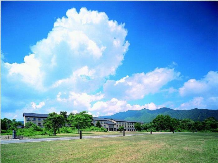 休暇村裏磐梯 - 日本國家公園度假村的圖片1