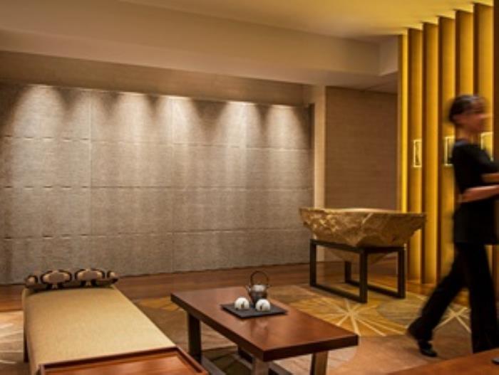 大阪洲際酒店的圖片5