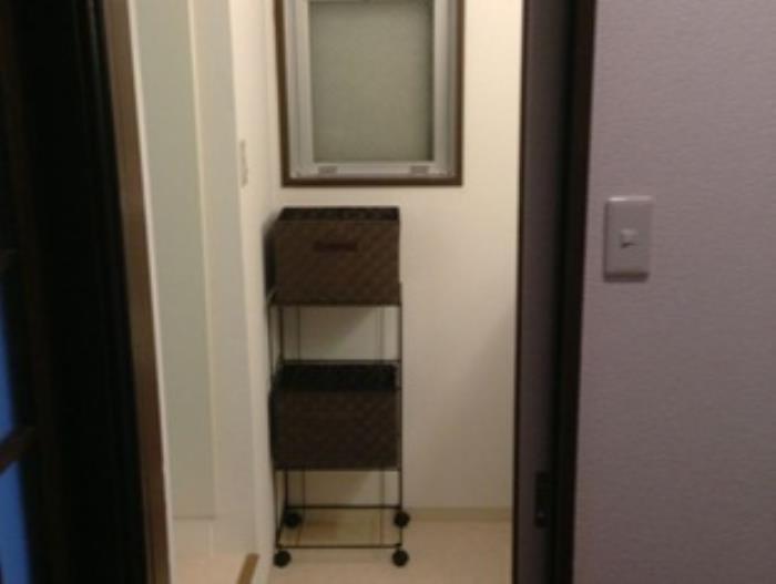 我家旅館的圖片5