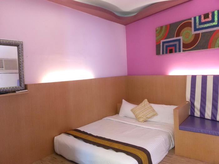 墾丁旅店的圖片2
