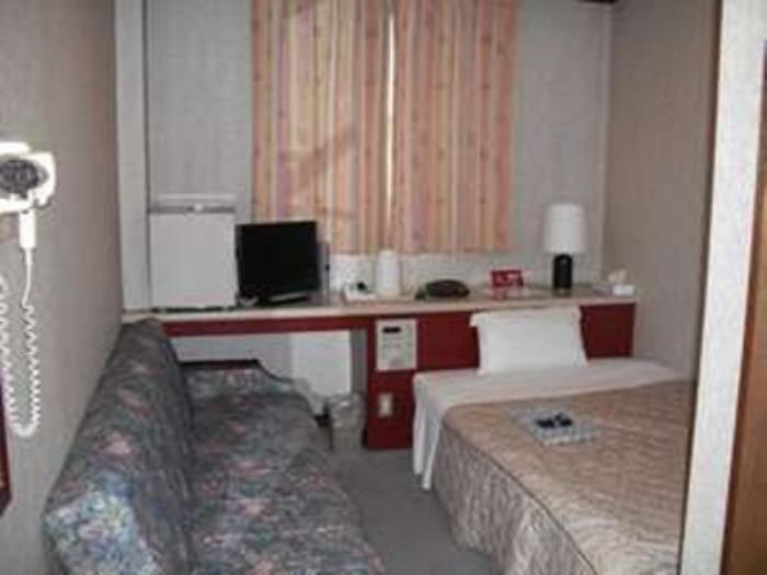 池田酒店的圖片2
