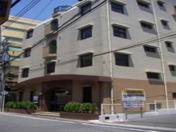 池田酒店的圖片3