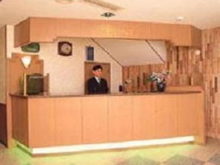 池田酒店的圖片4