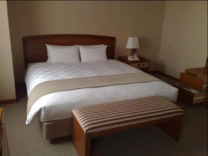 長野知豪酒店的圖片2