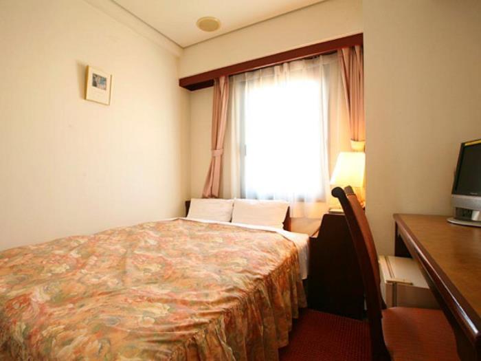 高岡七七酒店的圖片2