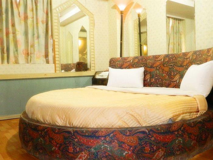 僾樺大飯店的圖片2