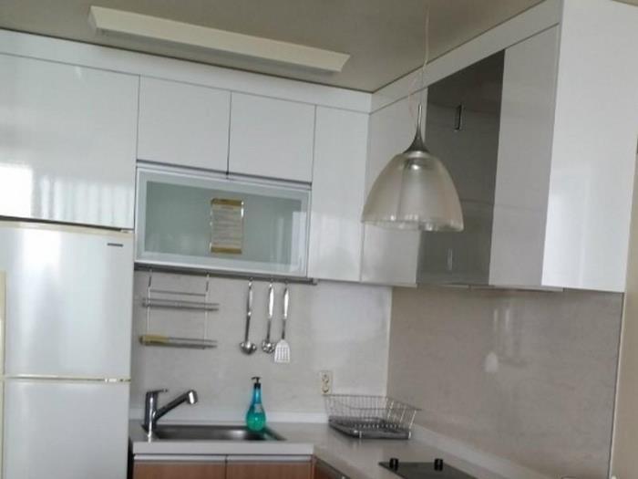 海灘皇宮公寓的圖片2