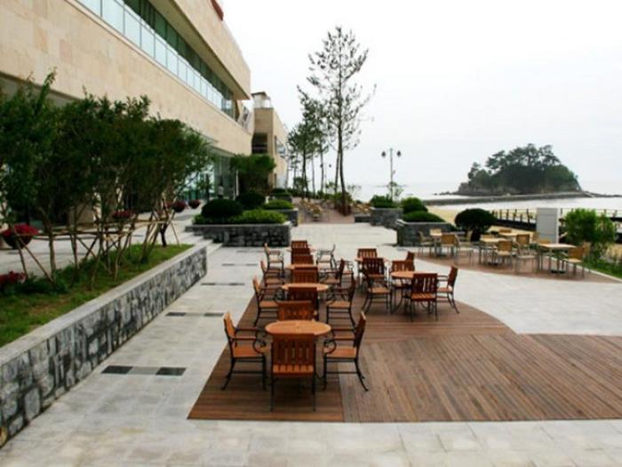 海灘皇宮公寓的圖片5