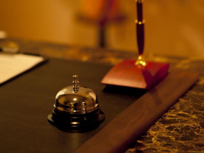 Fine花園酒店 - 松坂2的圖片4