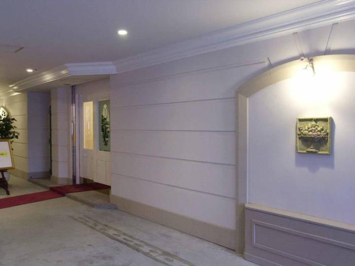 Fine花園酒店 - 堺的圖片5