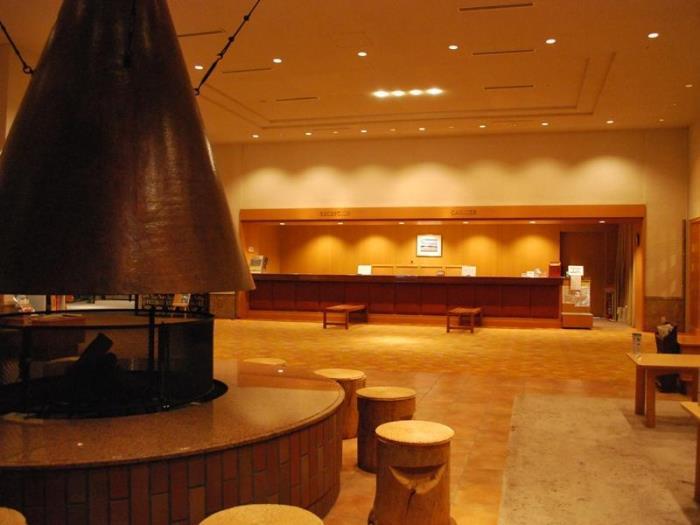 屈斜路王子大酒店的圖片5