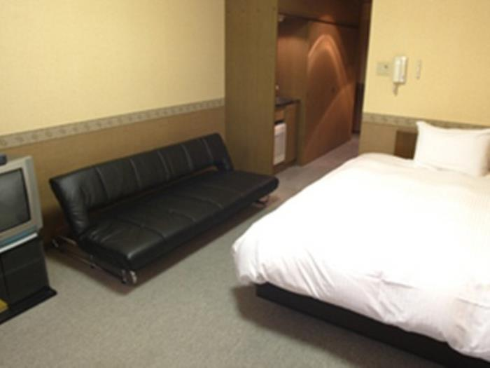 Green Rich酒店 - 宮崎的圖片2