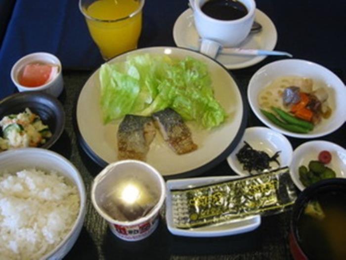 Green Rich酒店 - 宮崎的圖片5