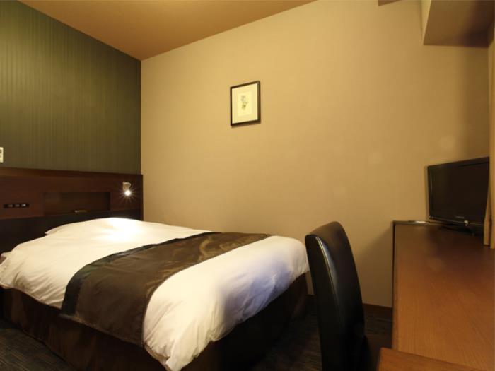 仙台蒙特埃馬納酒店的圖片2