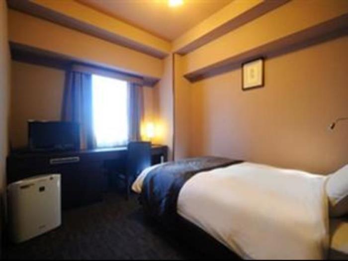 仙台蒙特埃馬納酒店的圖片5