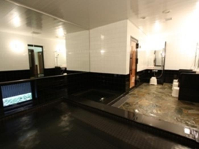 Green Rich酒店 - 濱田站前的圖片4