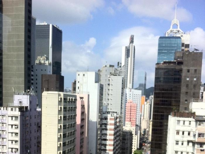 麗駿酒店的圖片5
