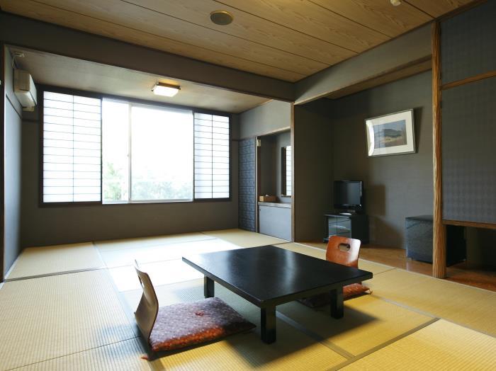 仙石原溫泉箱根山景旅館的圖片5