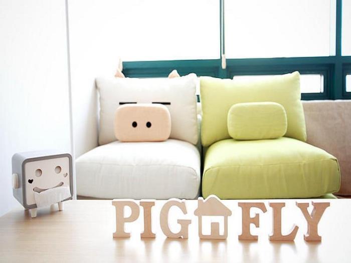 飛豬旅館的圖片1