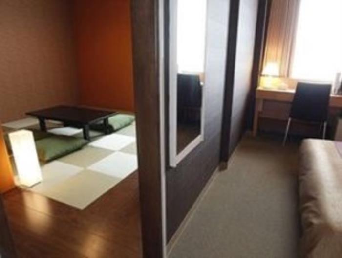 神戶1-2-3酒店的圖片2