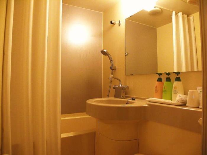 水道橋大酒店的圖片5