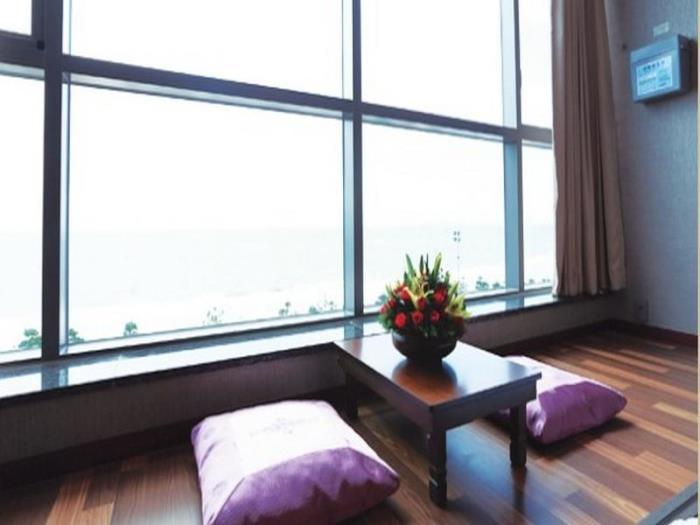 穆德琳酒店的圖片2