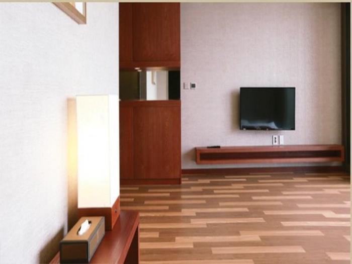 穆德琳酒店的圖片4