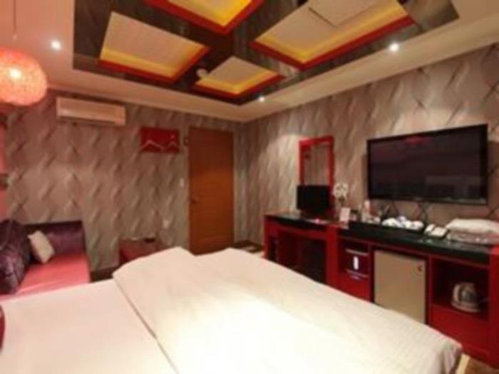 GG汽車旅館的圖片5