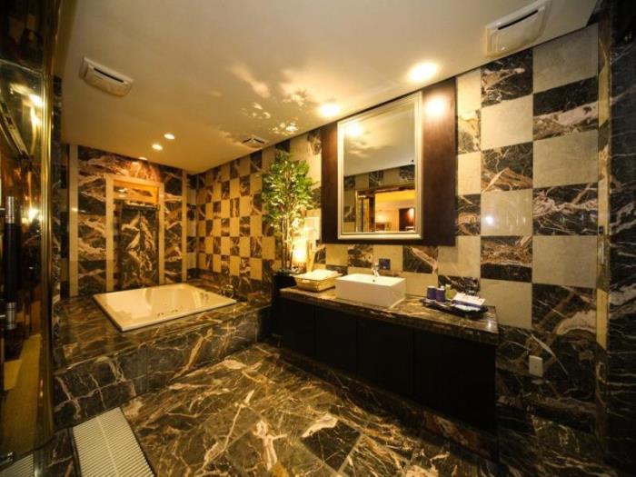 蘇活汽車旅館的圖片3