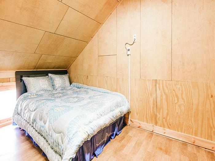 海上松林民宿的圖片4