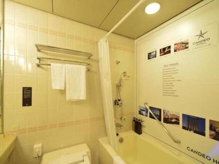 千葉光芒酒店的圖片2