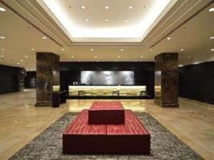千葉光芒酒店的圖片3