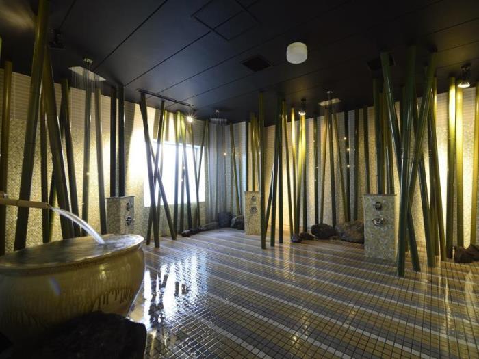 千葉光芒酒店的圖片5