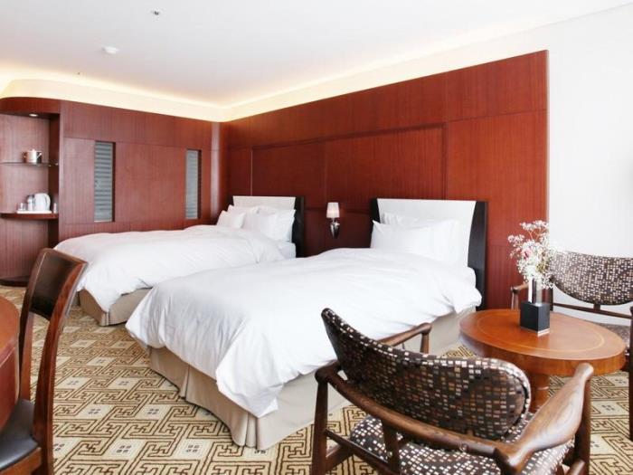 太陽谷酒店的圖片2