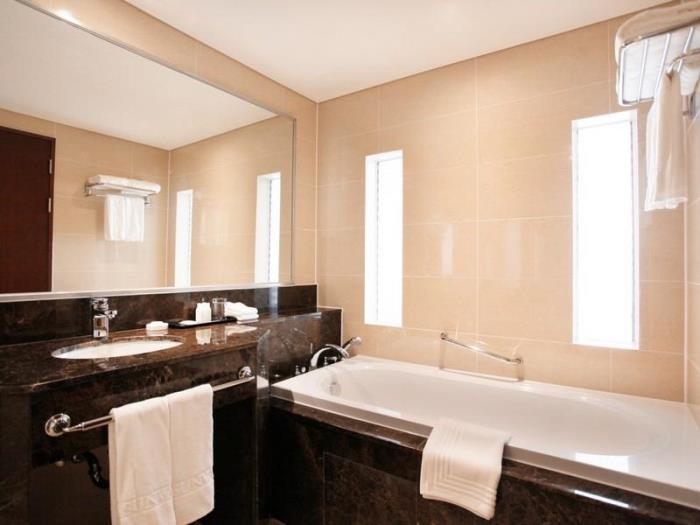 太陽谷酒店的圖片4