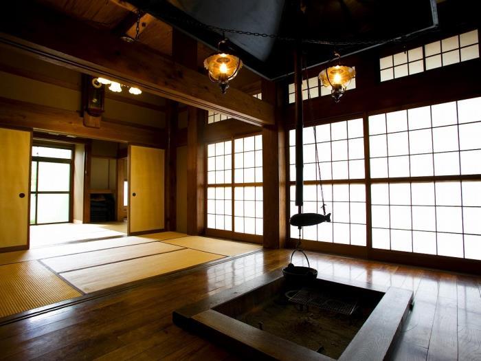 鎌倉旅館酒店的圖片1