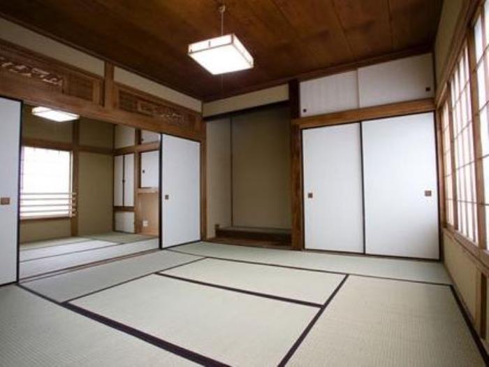 鎌倉旅館酒店的圖片2