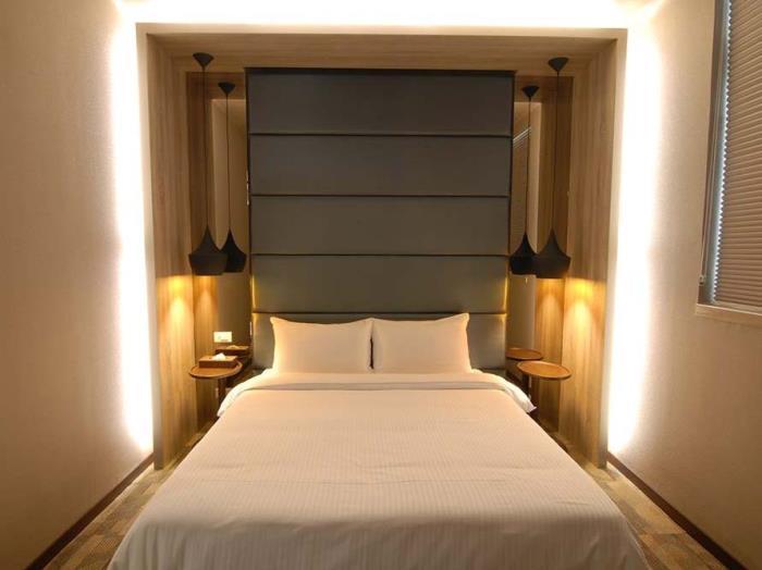 東龍大飯店的圖片2