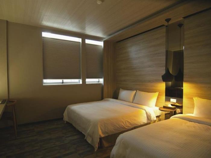 東龍大飯店的圖片3