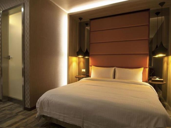 東龍大飯店的圖片4