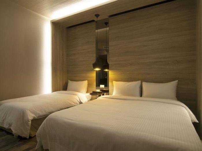 東龍大飯店的圖片5