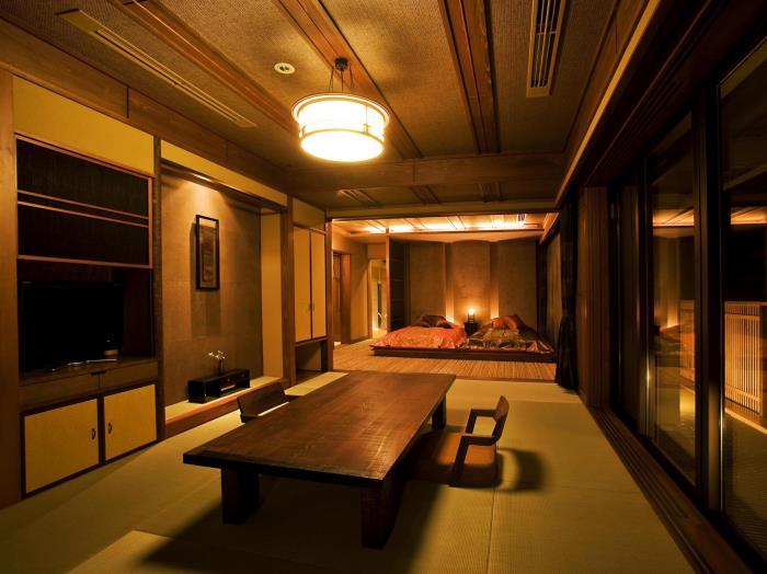 箱根料理宿弓庵的圖片5