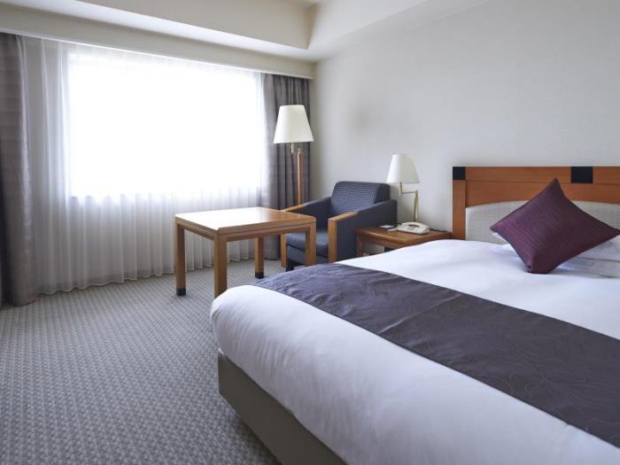 Hopinn Aming酒店的圖片2