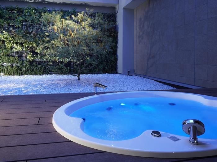 三井花園酒店大阪普米爾的圖片5