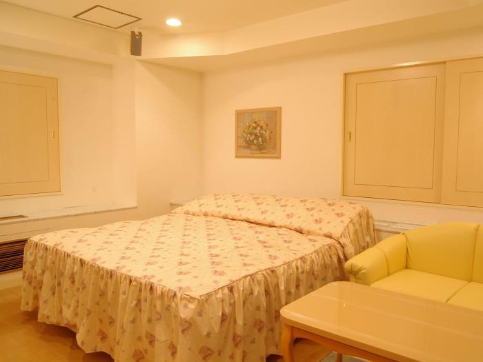 堺Olive酒店的圖片3