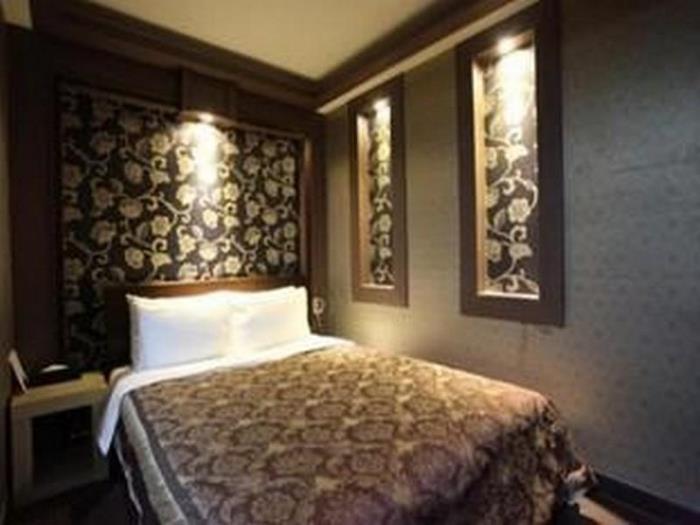 普拉達汽車旅館的圖片2