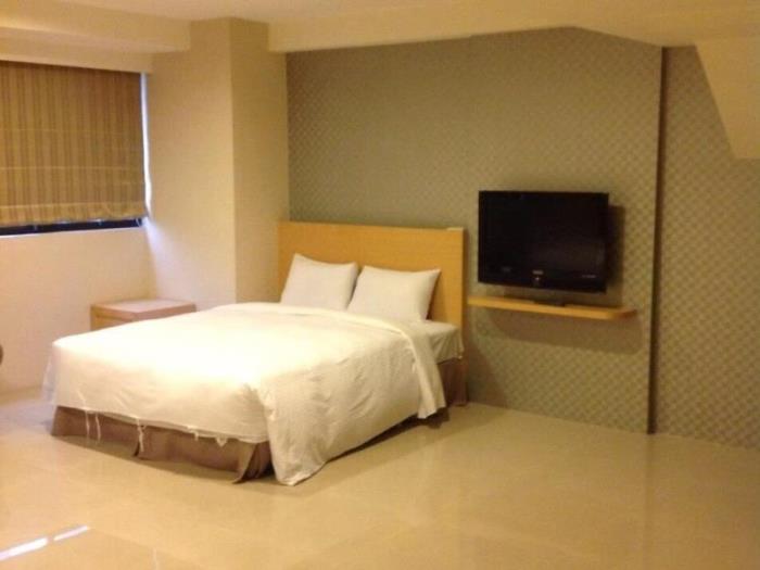 芝豐大飯店的圖片1