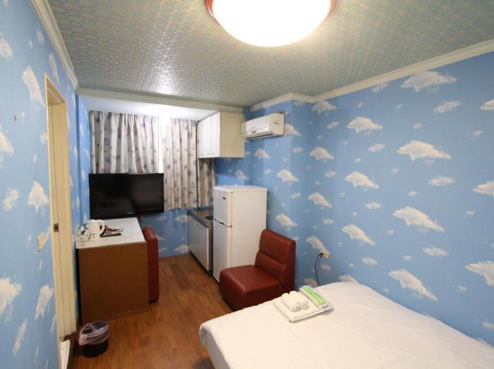 慶爾喜旅館的圖片2