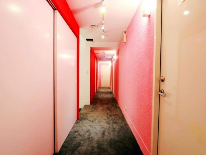 慶爾喜旅館的圖片3