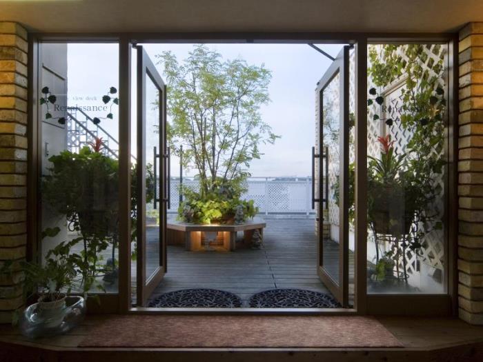 新和鹿彩酒店的圖片4